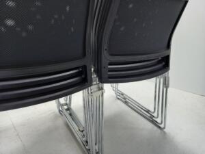 XY koppeling voor draadstoelen (2) (1) (1)