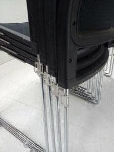 XY koppeling voor draadstoelen (3) (1)