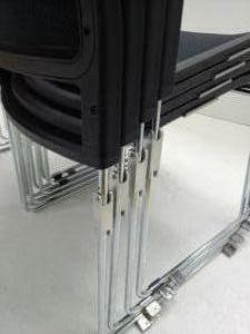 XY koppeling voor draadstoelen (4) (1)