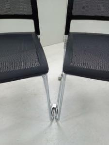 XY koppeling voor draadstoelen (8) (1)